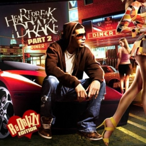 drake-heartbreak-drake-pt-2-cover-540x540