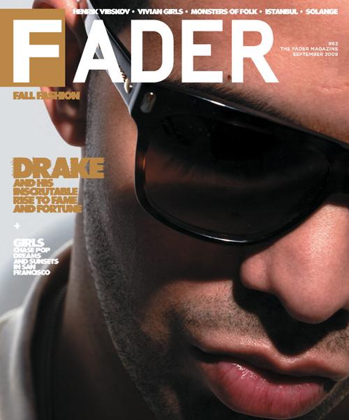 drake-thefader